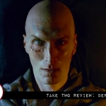 Take Two Review: Depraved (2019)