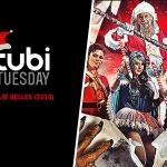 Tubi Tuesday: Slay Belles (2018)