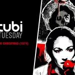 Tubi Tuesday: Black Christmas (1974)