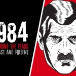 Unpacking Our Cultural Obsession with 1984