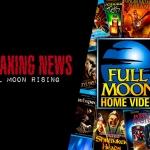 Breaking News: Full Moon Rising