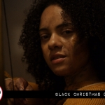 Black Christmas (2019): Continuing a Radical Legacy