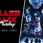 Flashback Friday: Near Dark (1987)