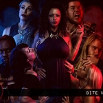 Horror-on-Sea Review: Bite Night