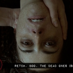 Horror-on-Sea:  A Trio of Satisfying Shorts