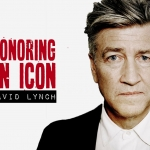 Honoring an Icon: David Lynch
