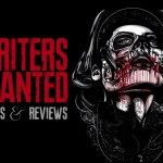 Morbidly Beautiful Writers Wanted