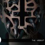 Reel Review: The Assent (2020)