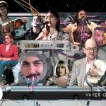Reel Review: VHYes (Jack Henry Robbins, 2020)