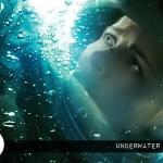 Reel Review: Underwater (2020)