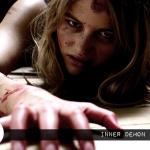 Reel Review: Inner Demon (2014)