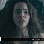 Reel Review: The Sonata (2020)