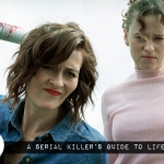 Reel Review: A Serial Killer's Guide to Life