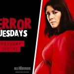 Terror Tuesday: Prevenge (2016)