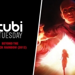 Tubi Tuesday: Beyond the Black Rainbow (2012)