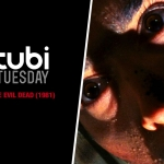 Tubi Tuesday: The Evil Dead (1981)