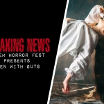 Women With Guts Coming to Salem
