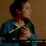 Final Girls Berlin: Dark Whispers Vol. 1