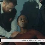 Final Girls Berlin Film Fest: Social Ills (Shorts)