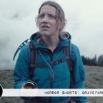 Final Girls Berlin Film Fest: Graveyard Shift (Shorts)