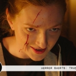 Final Girls Berlin: True Crime (Short Horror)