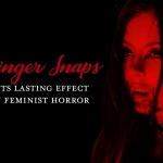 Ginger Snaps & Its Lasting Effect On Feminist Horror