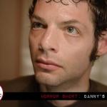 Horror Short: Danny's Girl
