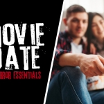 Horror Movie Date Night: Five Films for Getting Close