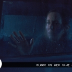 Reel Review: Blood on Her Name (2020)