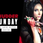 Shudder Sunday: The Love Witch (2016)