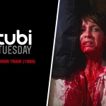 Tubi Tuesday: Terror Train (1980)