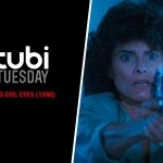 Tubi Tuesday: Two Evil Eyes (1990)