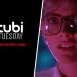 Tubi Tuesday: From Beyond (1986)