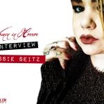 Women in Horror Interview: Jessie Seitz