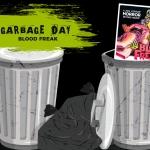 Garbage Day: Blood Freak (1972)