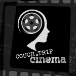 Couch Trip Cinema: We're Back