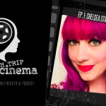 Couch Trip Cinema: Chelsea Stardust