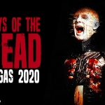 Days of the Dead Invades Vegas Again