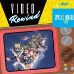 Video Rewind: Spaced Invaders (1990)