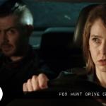 Reel Review: Fox Hunt Drive (2020)