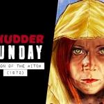 Shudder Sunday: Season of the Witch (1972)