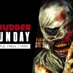 Shudder Sunday: Castle Freak (1995)