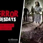 Terror Tuesdays: Jug Face (2013)
