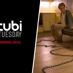 Tubi Tuesday: Chained (2012)