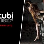Tubi Tuesday: Oculus (2013)