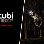 Tubi Tuesday: Ritual (2012)
