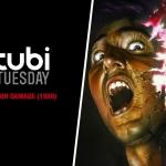 Tubi Tuesday: Brain Damage (1988)