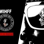 Women in Horror Film Festival: Day Two
