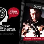 Couch Trip CineBytes: Critics Got It Wrong