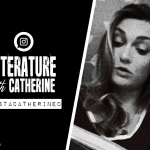 Fund It Friday: Literature with Catherine